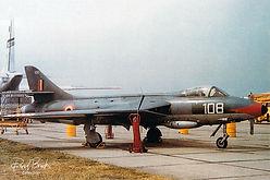 IF108-Mildenhall-Airshow-1961-06-17-Dani