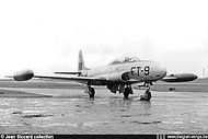 Lockheed T-33A.png