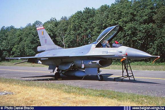 FA-83