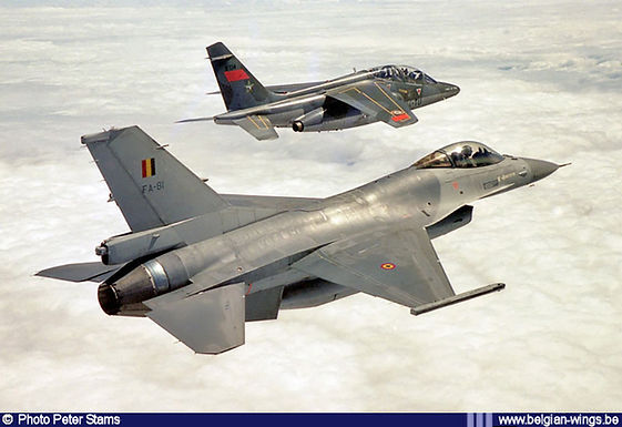 FA-81