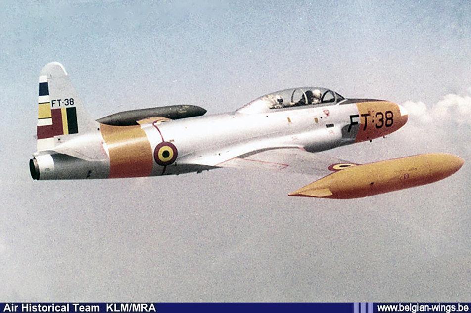 FT-38