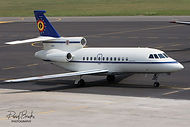 Dassault 900B