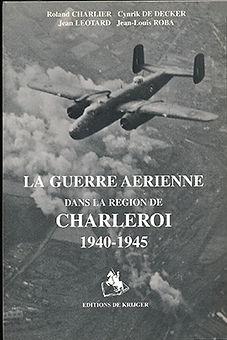 Guerre-Charleroi-IMG_20201205_0002.jpg