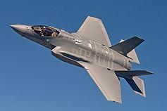 F35-FP161074-0324_PR.jpg