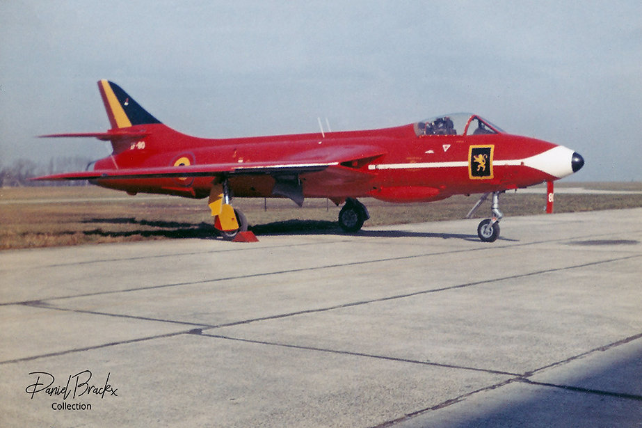 IF080-Rode-Duivels-VdM-via-Daniel-Brackx