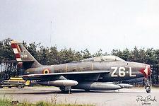 FU133-Z6-L-Camo-Kleine-Brogel-Daniel-Bra
