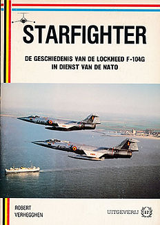 Starfighter-Bob-Verhegghen-IMG_20201125_