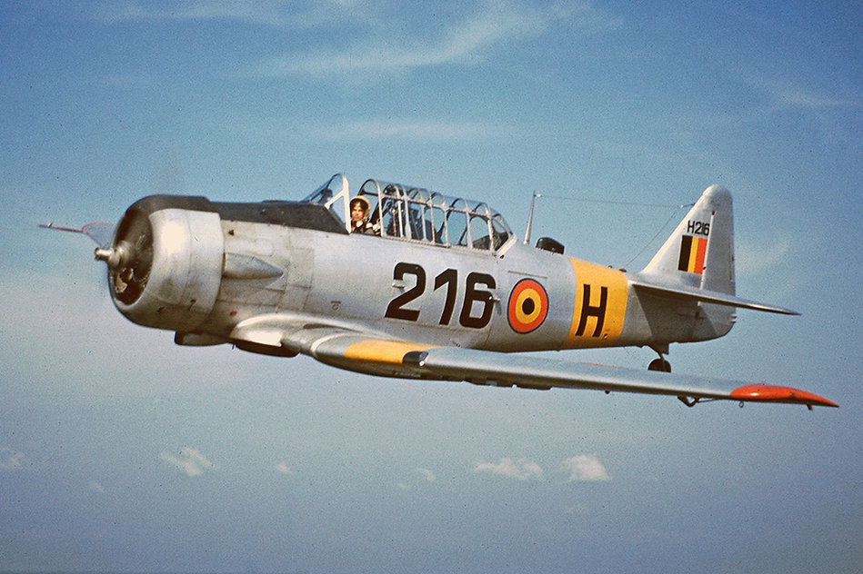 H216-In-flight-Daniel-Brackx-Coll-via-F-