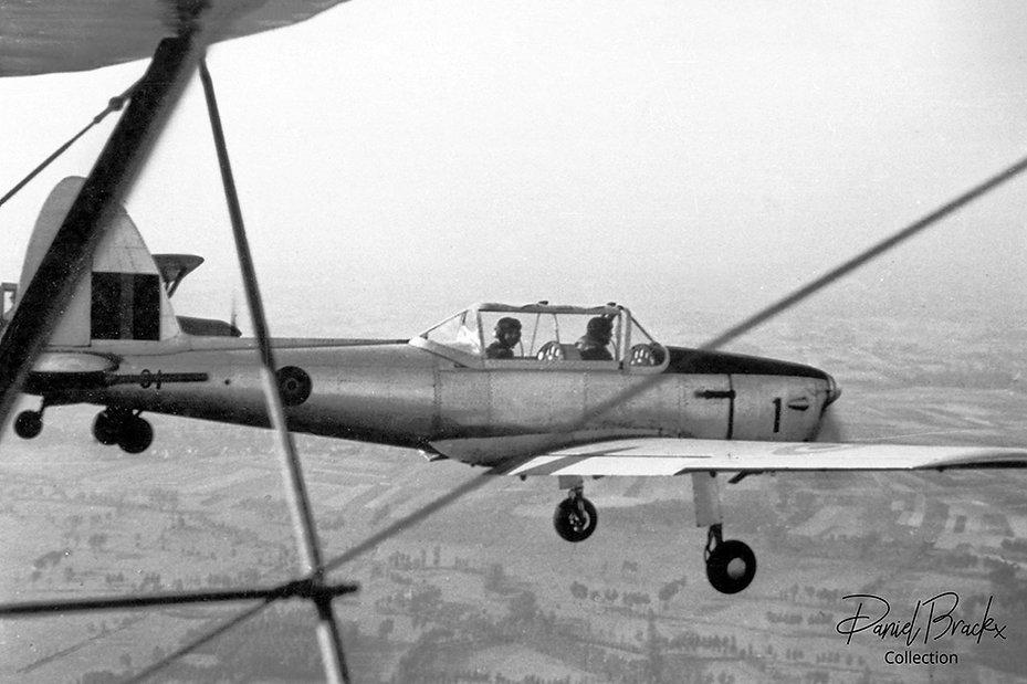 C1-In-flight-BAF-pic-via-HS-Coll-04_12_4