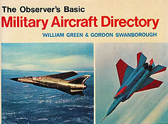 Observers-book-1974-IMG_20201105_0003.jp