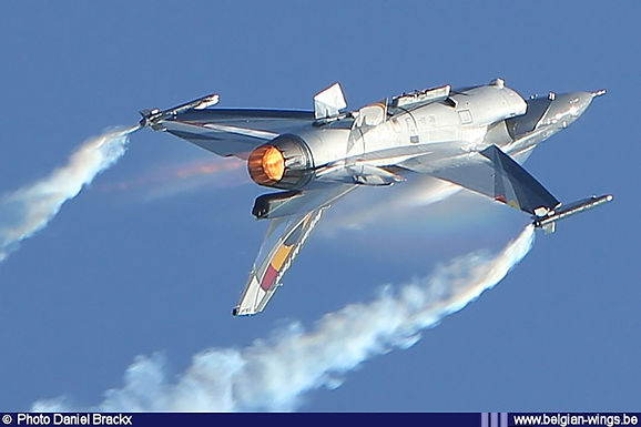 FA-84