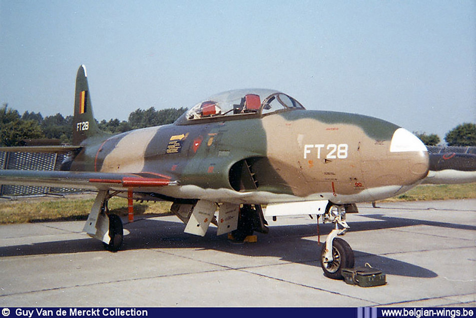 FT-28