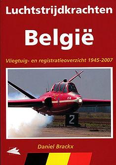 Luchtstrijdkrachten-Belgie-IMG_20201031_