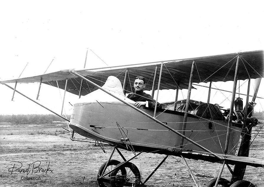 JERO-Farman-Type-Militaire-1912-2nd-vers