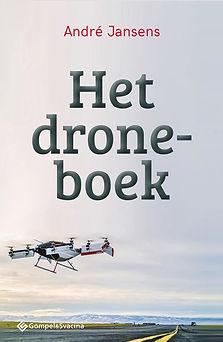 Het-Drone-Boek-Cover-Front.jpg