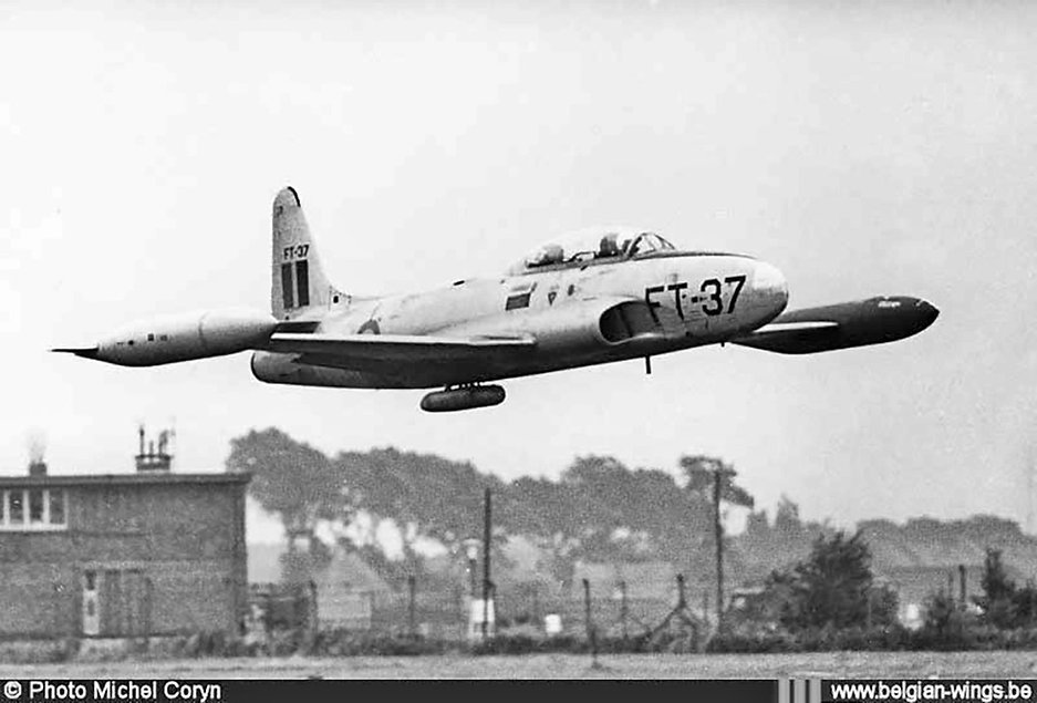 FT-37