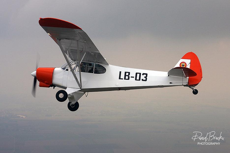 LB03-in-flight-Goetsenhoven-2008-09-25-D