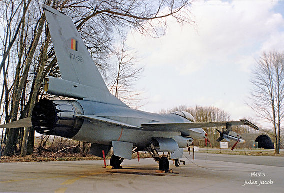 FA-52