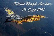 FA094-Tigers-40-years-KB-1991-In-Flight-