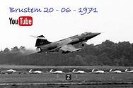 FX07-camo-1-W-Brustem-1971-06-20-AB.jpg