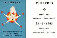Chievres 1963 06 23 programme .jpg