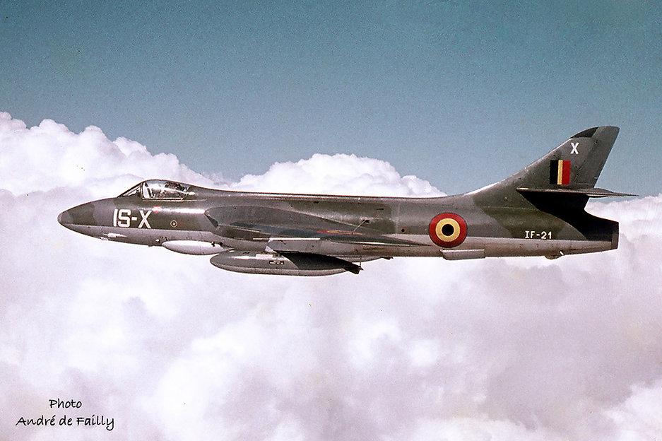 IF021-IS-X-in-flight---de-Failly-01.jpg