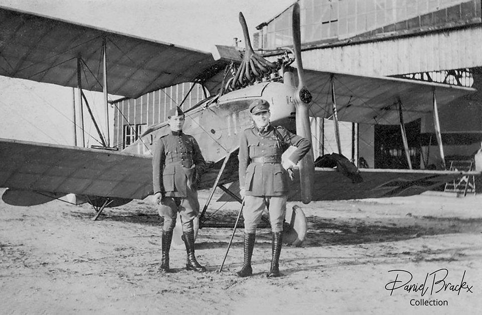 Albatros-C.III-Asch-02.jpg