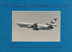 De-Belgische-civiele-luchtvaart-in-beeld