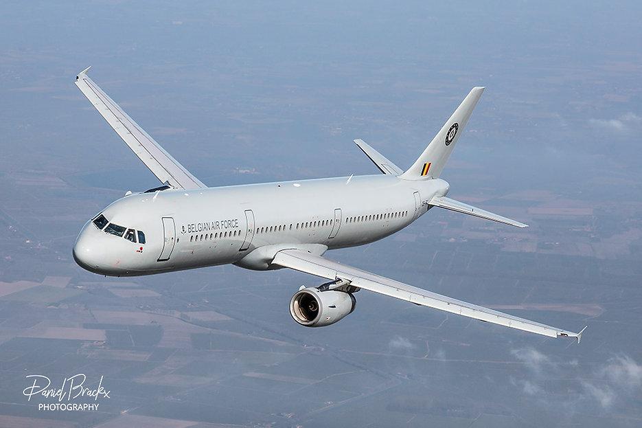 A321-In-flight-14Mar16-Daniel-Brackx-IMG