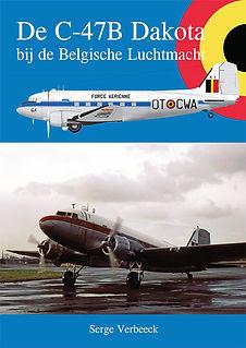 Dakota-Boek-Serge-verbeeck36.54.jpg