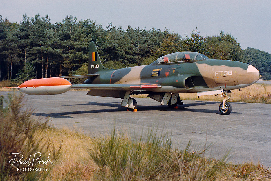 FT38-Brustem-Airshow-Daniel-Brackx-IMG_2