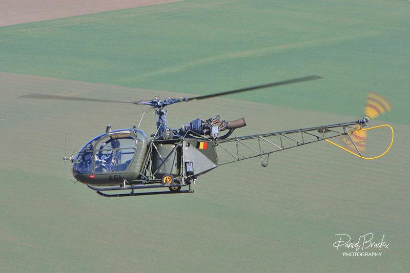 Alouette-II-A61-300309-DBx-IMG_3668.jpg