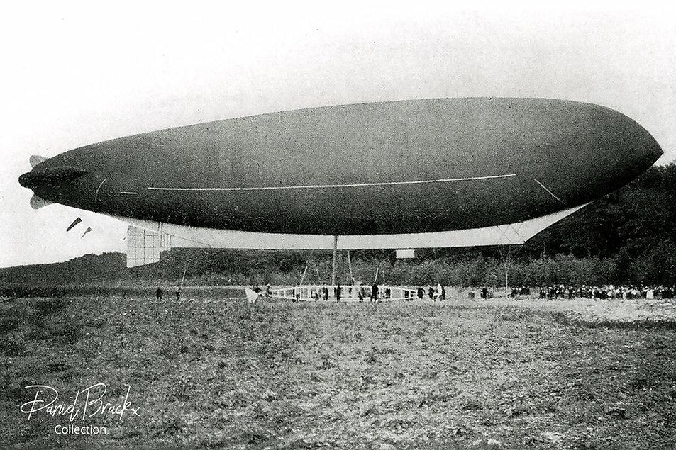 1er-Dirigeable-belge--1909-Brux.jpg