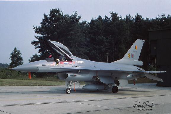 FA-096