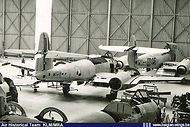 North American AT-6 Harvard/Texan.png