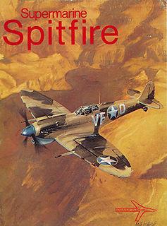 Supermarine-Spitfire-Peter-Moss-IMG_2020