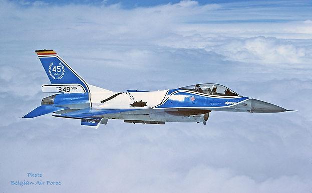 FA-49