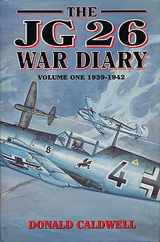 The-JG26-war-Diary-Vol-1-IMG_20201123_00