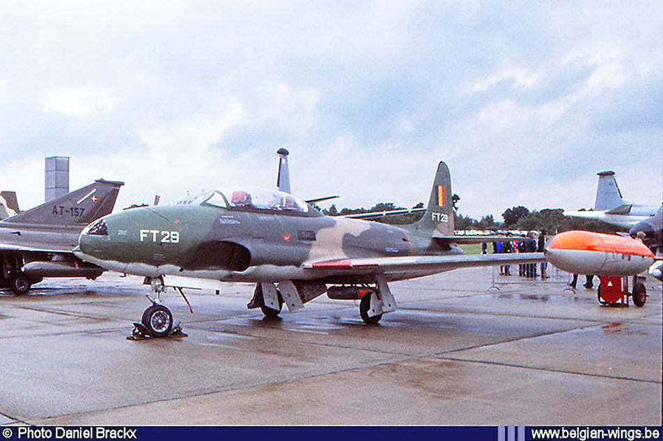 FT-29