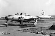 FZ179-IS-P-AHT-Coll-01.jpg