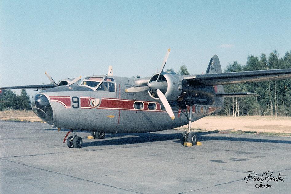 RM09-OT-ZAI-KB-1969-09-xx-DBx-Coll-02.jp