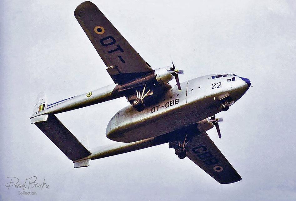 CP22-OT-CBB-in-flight-Daniel-Brackx-Coll