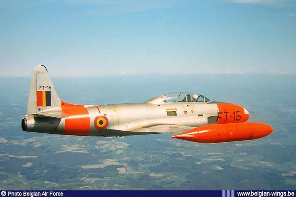 FT-15