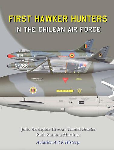Chileense-Hunters-Cover.jpg