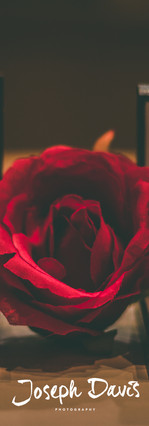 Boutico - Valentines Promotion.