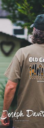 Old Guys Rule - Back Tee Shot.jpg