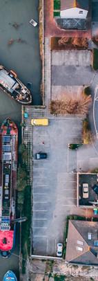 Merged Boat.jpg