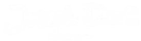 Joseph Davis Logo