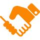 orange handshake (1).png