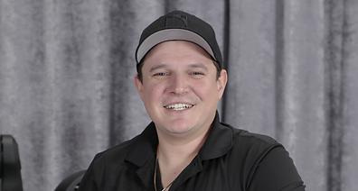 Matt W.png